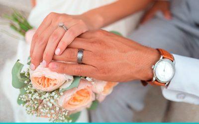 Getting married in Spain as an expat
