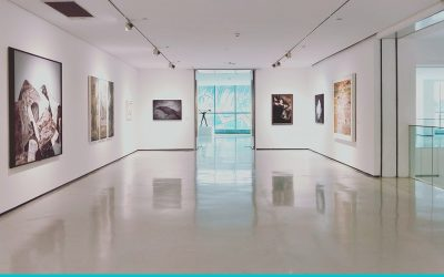 Top five Museums on the Costa Blanca
