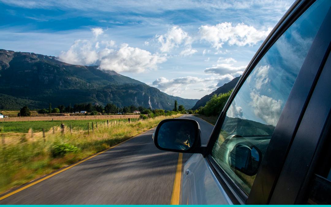 ¿Cómo matricular su coche en España?