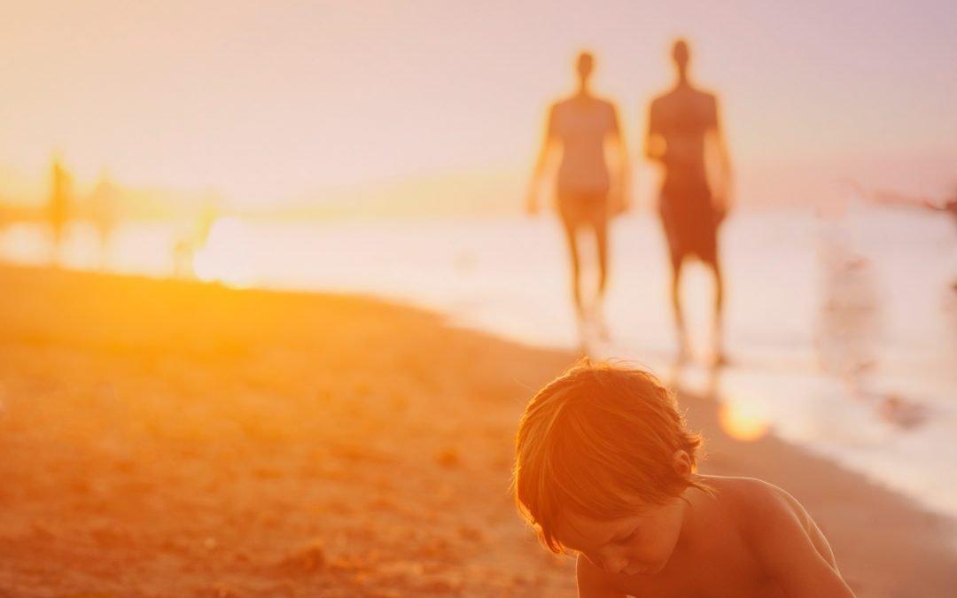 ¿Qué ver en Alicante con niños?