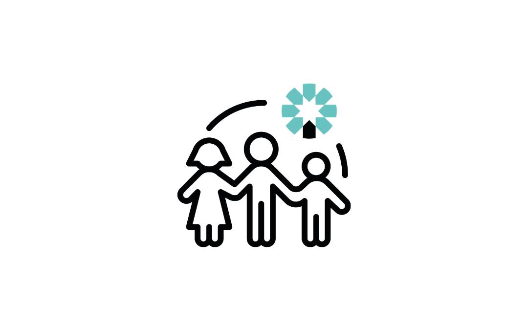 El proceso de adopción en España