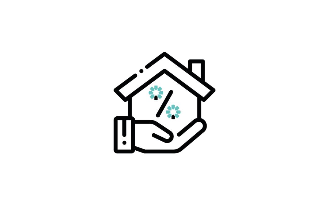 Cómo conseguir una hipoteca en España