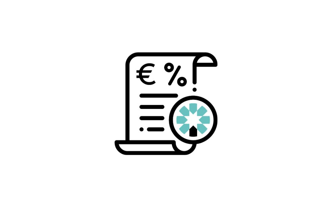 Welke belastingen moet men betalen bij de aankoop van een huis in Spanje?