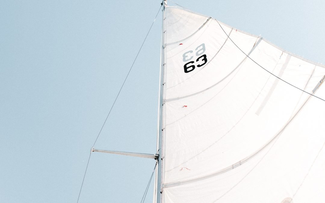 The best sailing clubs in Spain