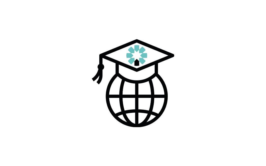 Escuelas internacionales en España
