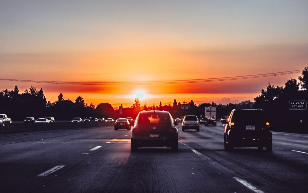 Importar un coche a España: así se hace
