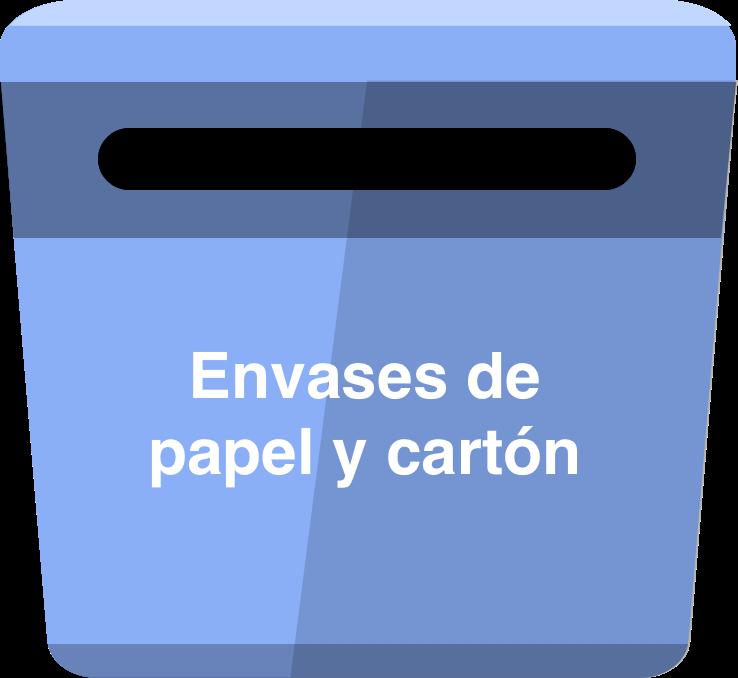 Comment recycler en Espagne