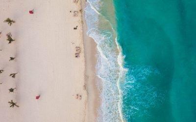 Canet de Berenguer: 100% Valenciaanse kust