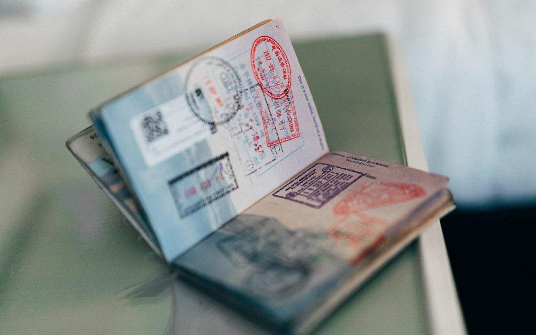 Golden Visa in Spanje