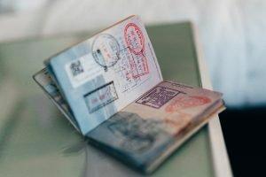 Golden Visa en España