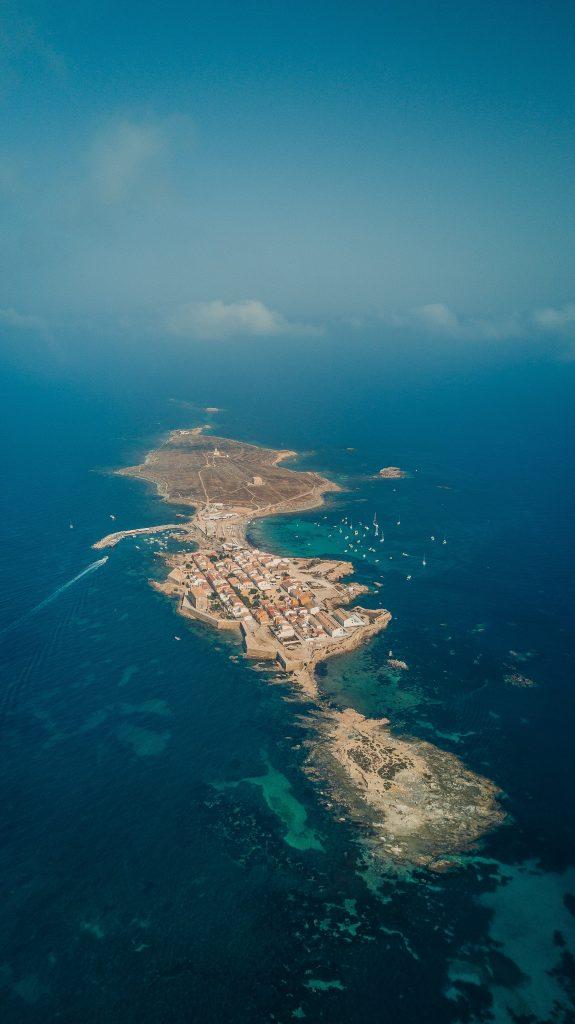 villages d'Alicante avec plage
