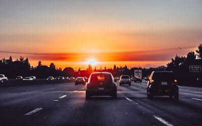 Importer une voiture en Espagne: les démarches
