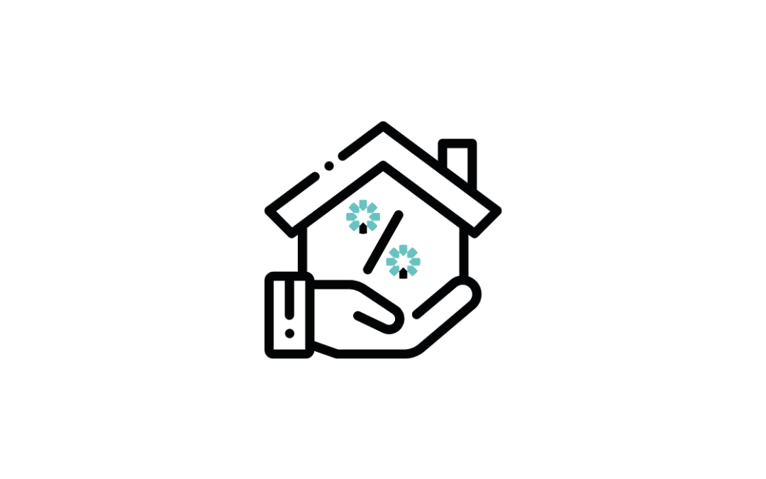 Comment obtenir un prêt hypothécaire en Espagne
