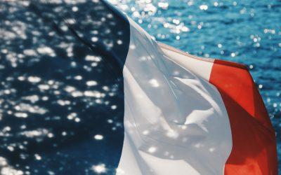 Communauté française en Espagne: la vie sur la côte méditerranéenne