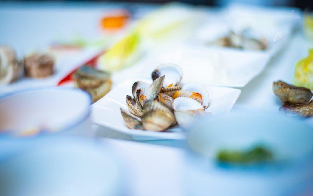 Où manger à Santa Pola?