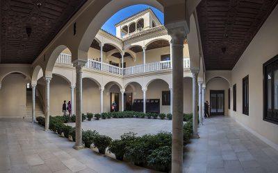 Musea in Spanje: cultuur en geschiedenis voor iedereen