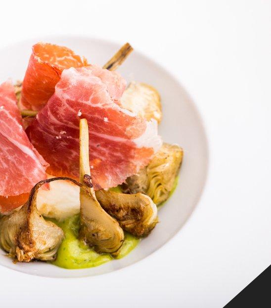 Mejores restaurantes de Valencia