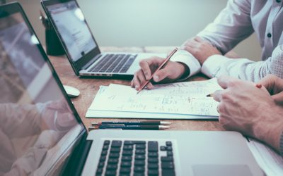 Service notarial: est-ce nécessaire pour acheter un logement?