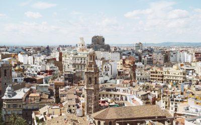 Wat valt er te beleven in Valencia: voor elk wat wils