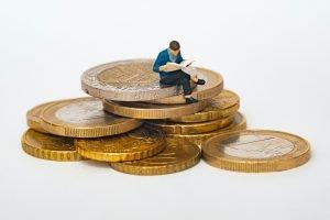 Prévention de blanchiment d'argent