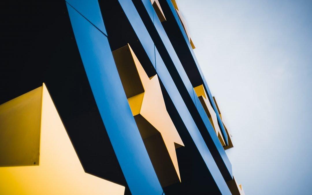 Euríbor: previsión 2021 y cómo te afecta al comprar vivienda
