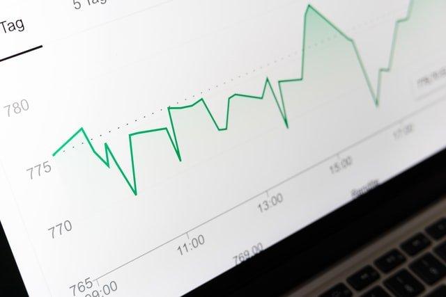 Investeren in huisvesting: voordelen, tips en soorten investeringen