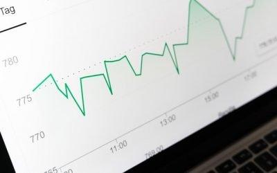 Investir dans le logement: avantages, conseils et types d'investissements