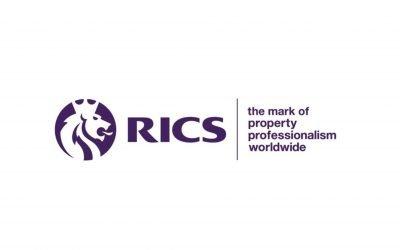 Royal Institution of Chartered Surveyors: qué es y por qué es importante