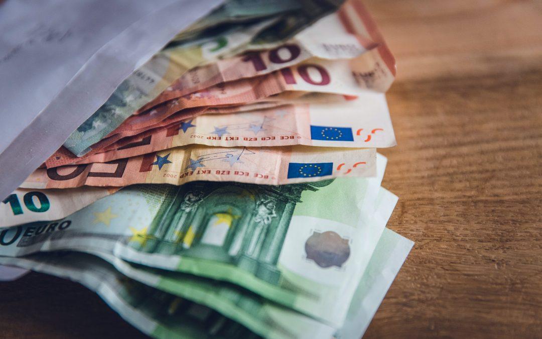 Los costes de comprar vivienda en España